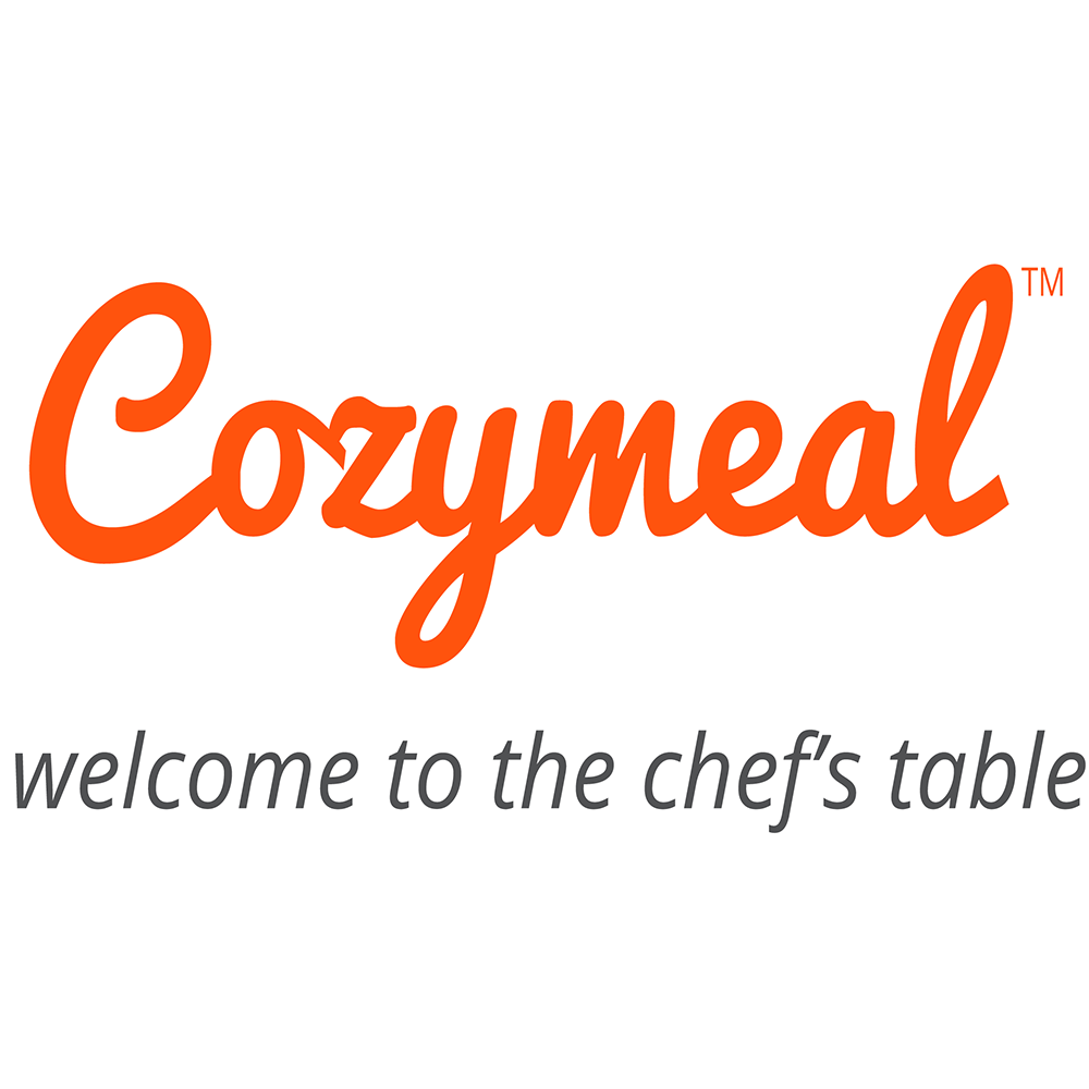 Vietnamese Cooking Classes in Tampa | Cozymeal